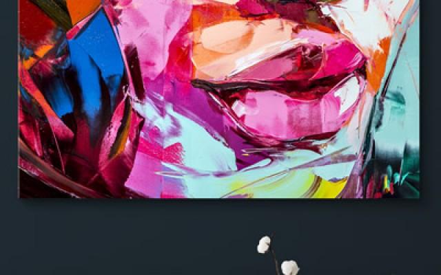 Kunst & Gemälde